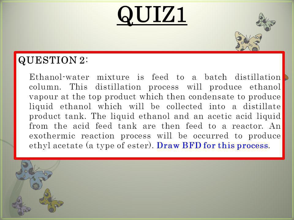 QUIZ1 QUESTION 2: