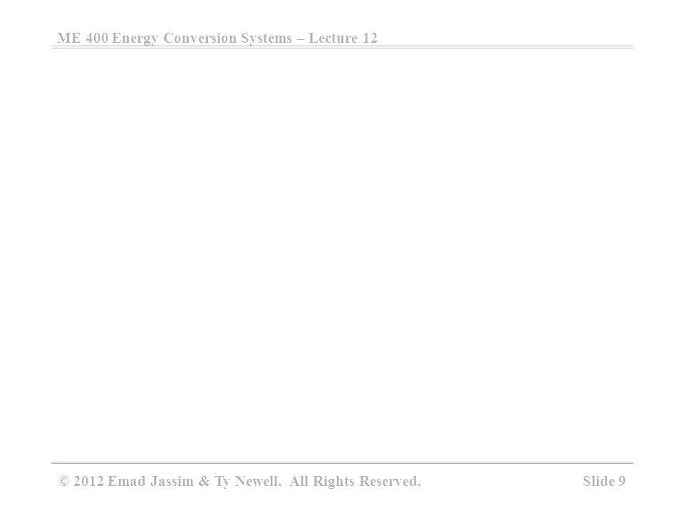 Open Feedwater Heater 3 3 2' 2 2' 2 3' 4 1 mfeed=