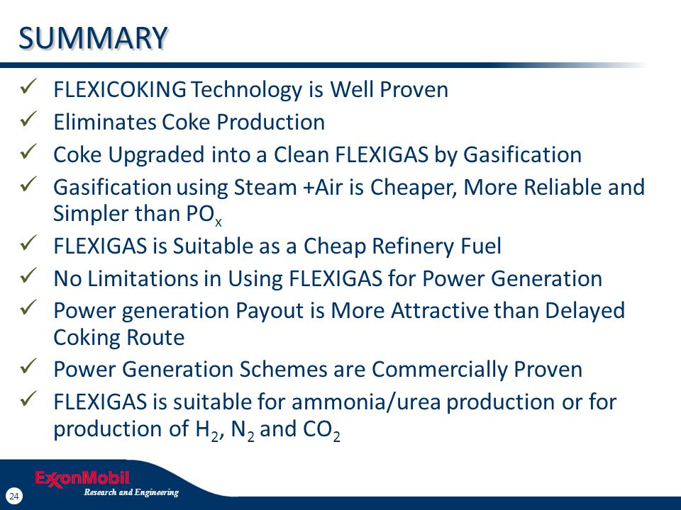 Coking and Integrated Steam / Air Gasification