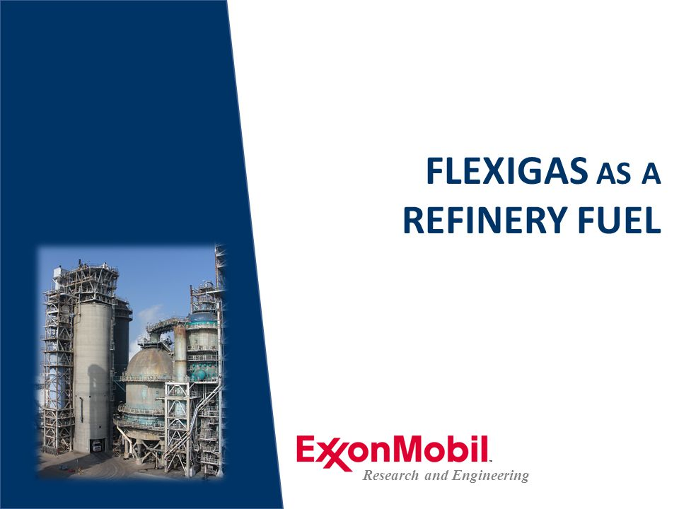 FLEXIGAS Use in Commercial FLEXICOKING Units