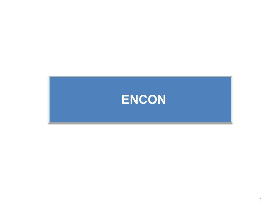 ENCON