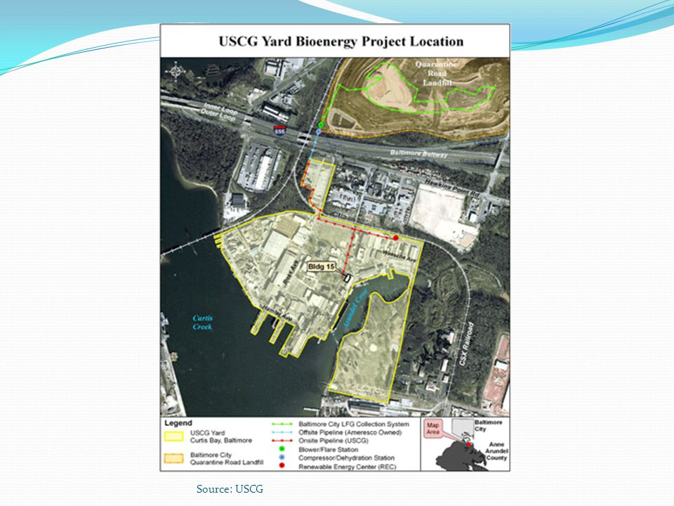 Source: www.flickr.com/photos/tidewatermuse/2364918796/