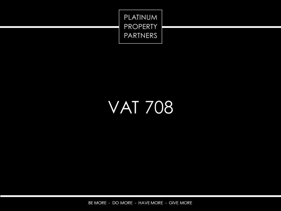 VAT 708