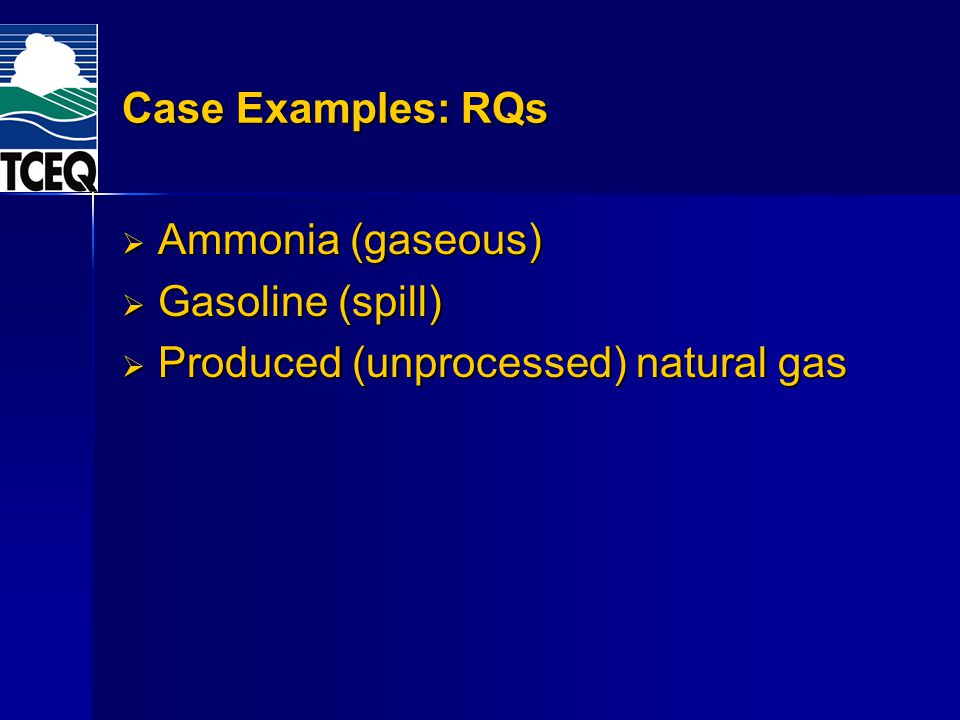 Produced (unprocessed) natural gas