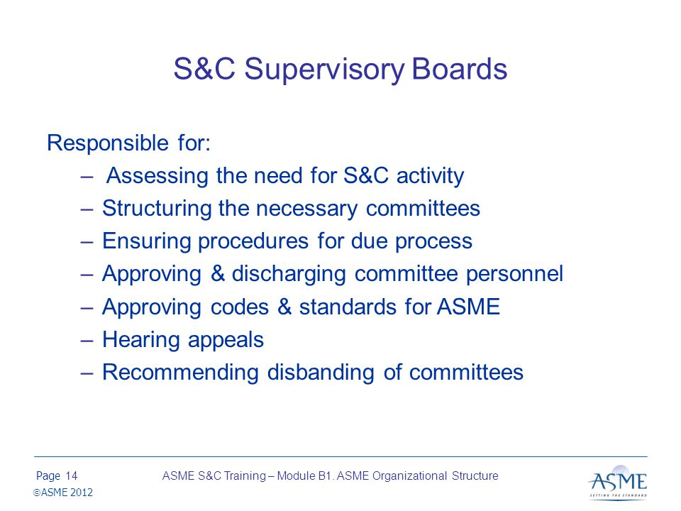 Board on Standardization and Testing (BST)
