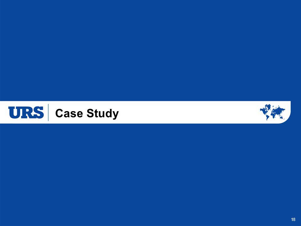 Case Study 18