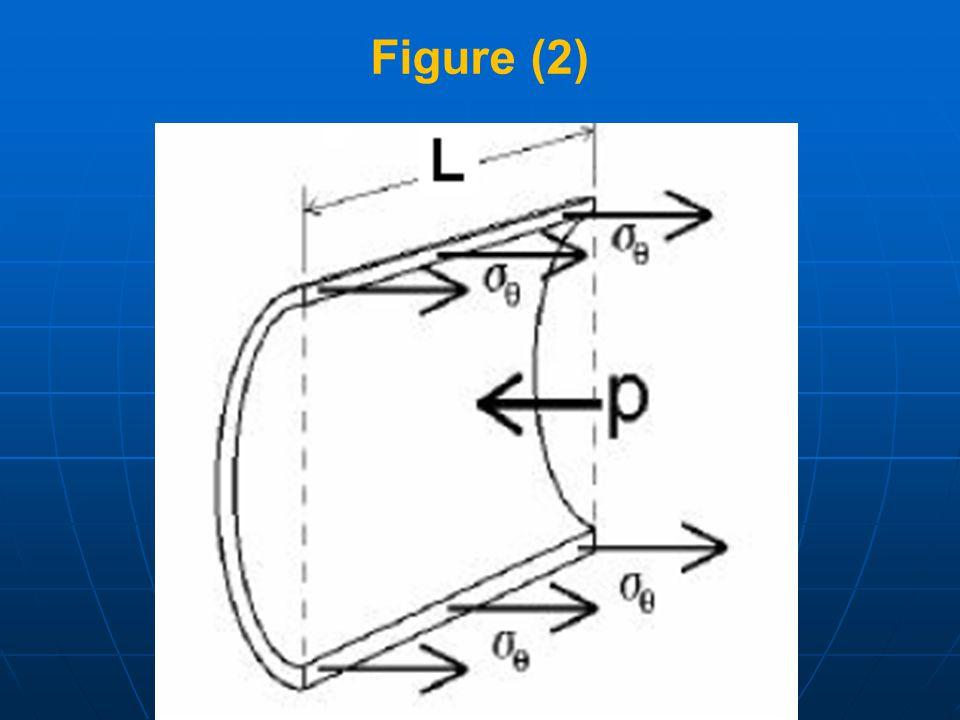 Figure (2)