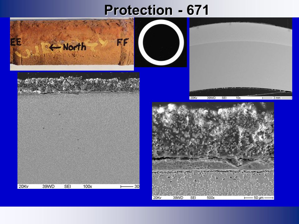 Protection - 671