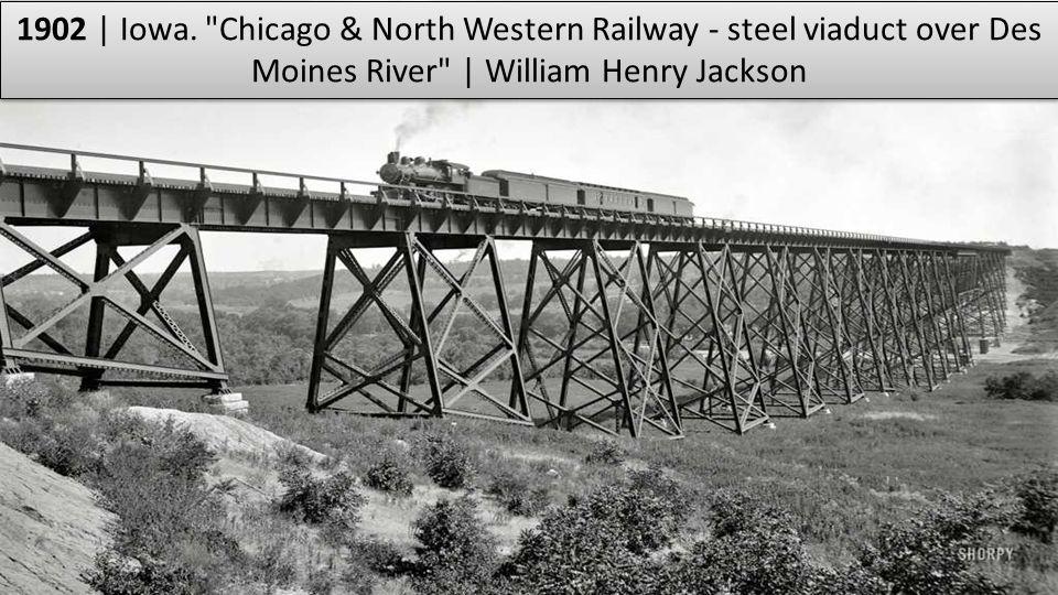 1902 | Iowa.