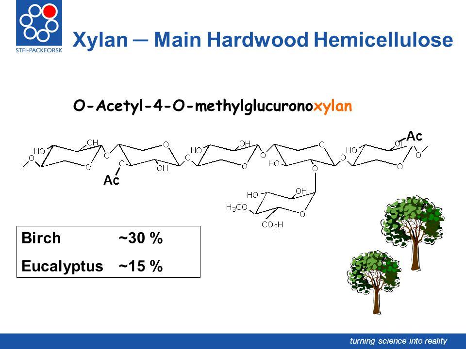 O-Acetyl-4-O-methylglucuronoxylan
