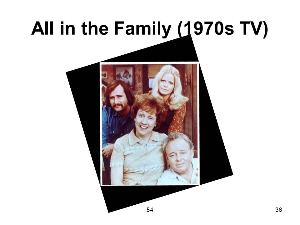 All in the Family (1970s TV) 54