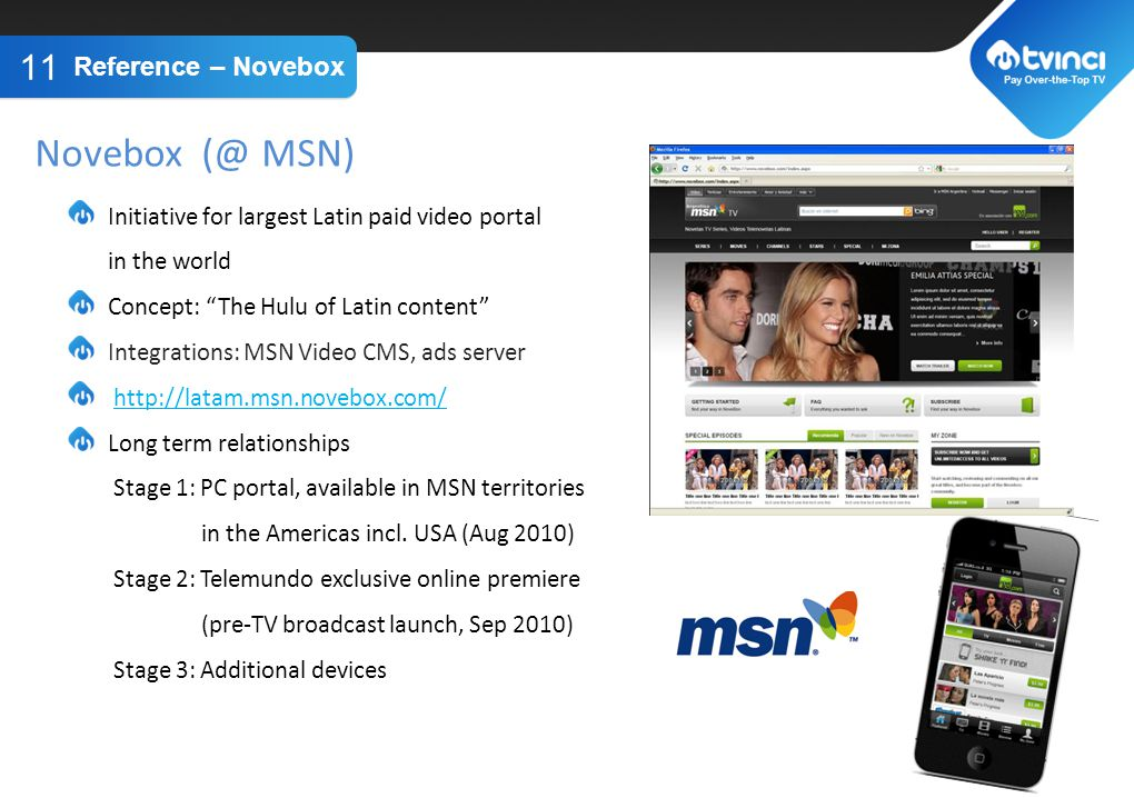 Novebox (@ MSN) TITLE GOES HERE Reference – Novebox