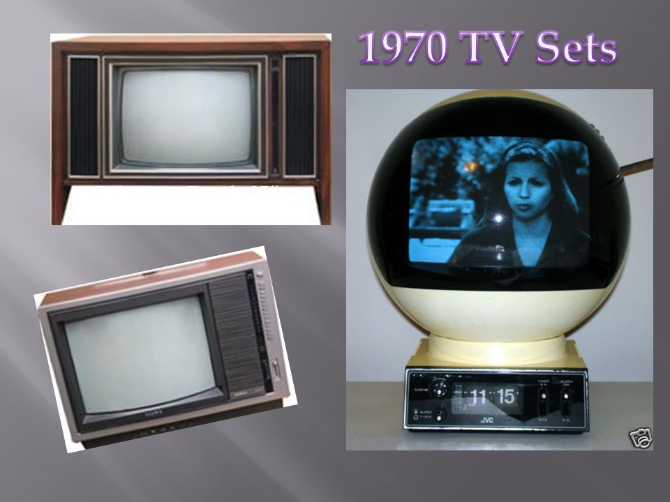 Television Zenith, 25 color $599