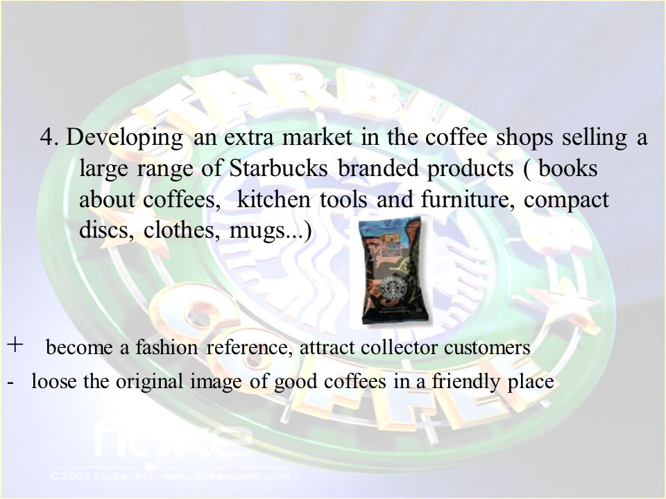 + become a fashion reference, attract collector customers