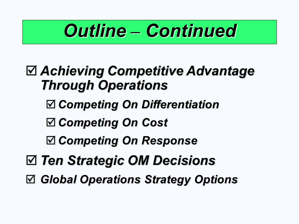 multinational company achieving competitive advantage through The advantages of multinational companies print reference this to reach our product to all kinds of customers is through the competitive advantage also.