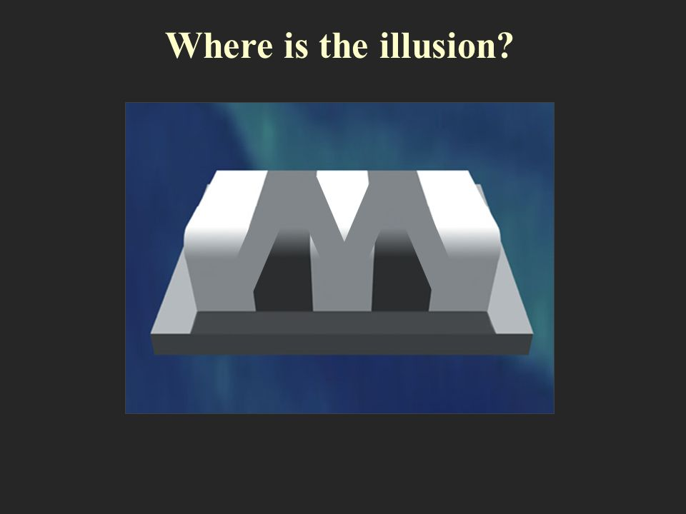 Where is the illusion Todorovic's Gradient Chessboard Illusion.
