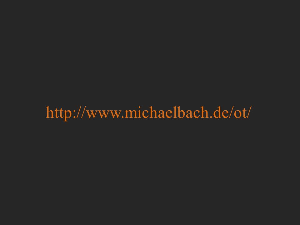 http://www.michaelbach.de/ot/