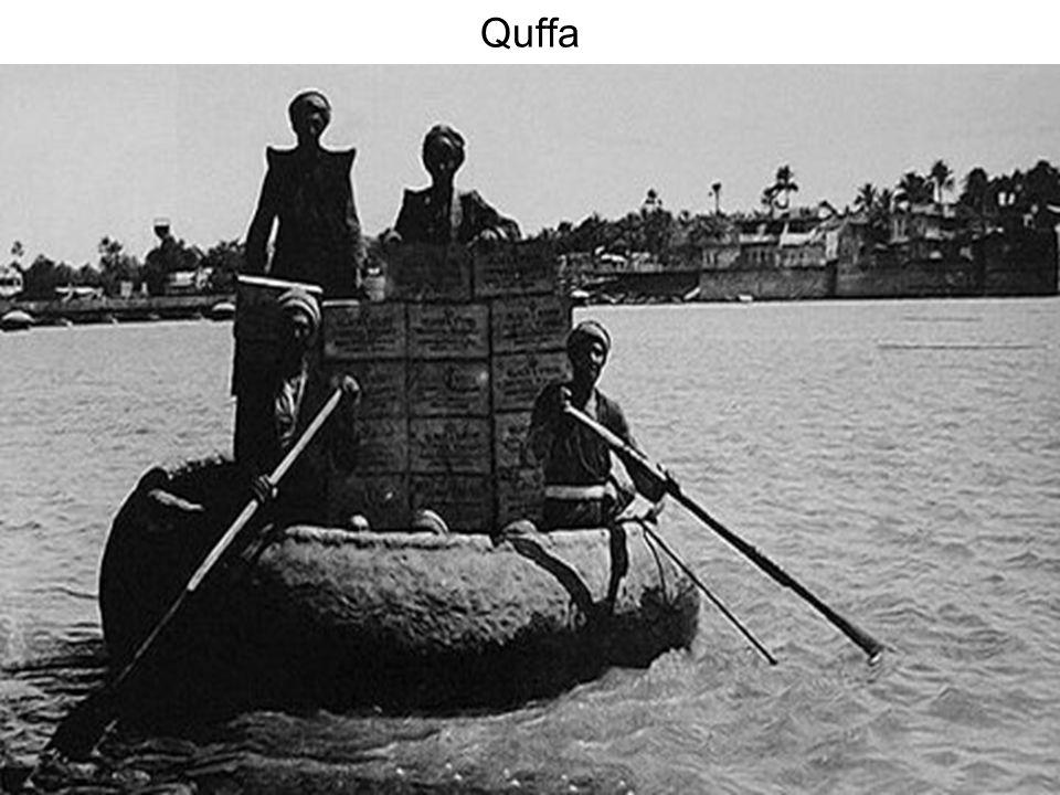 Quffa