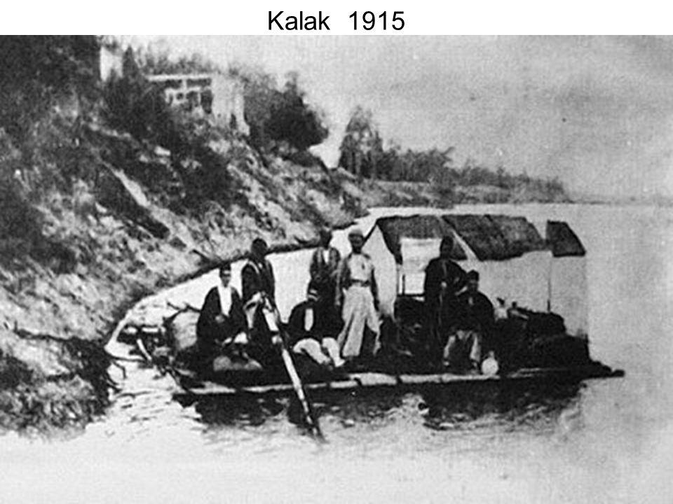 Kalak 1915