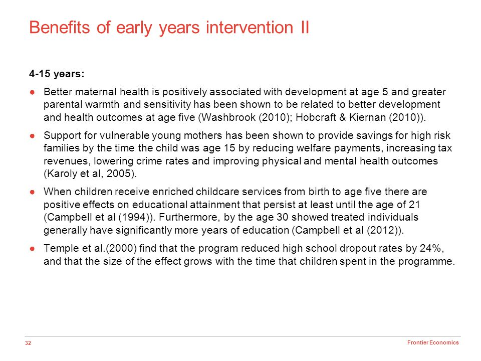 the benefits of interventions for work related Iga-report 3e health-related and economic benefits  (ergonomic(s) or work  environment or workplace) and (intervention or evaluation or effect or.