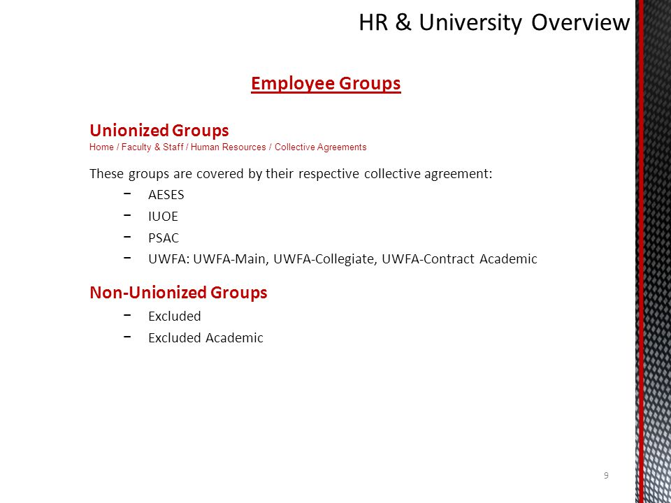 Hr Agreements. Hr Committee: Termination Of Employment Agreements