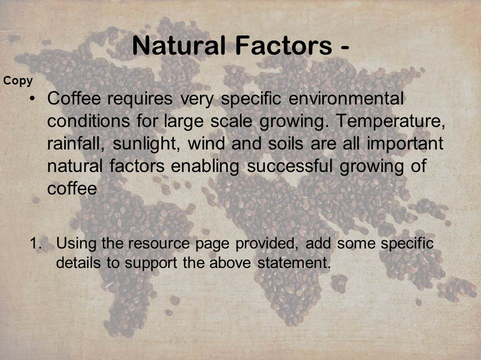 Natural Factors - Copy.