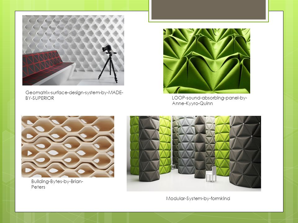 Geomatrix-surface-design-system-by-MADE-BY-SUPERIOR