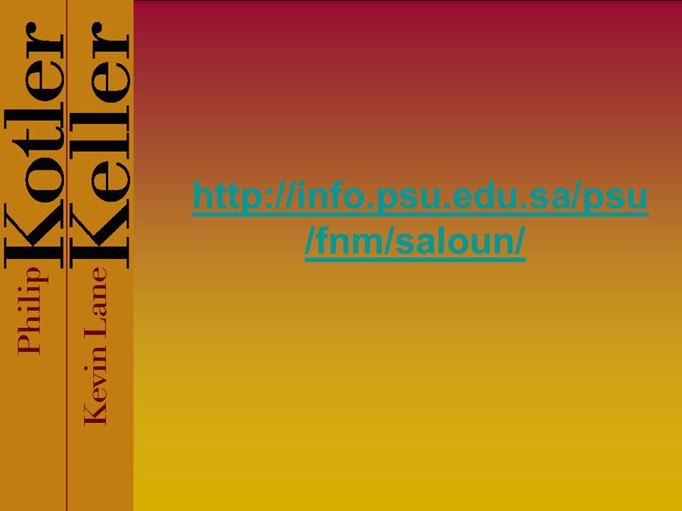 http://info.psu.edu.sa/psu/fnm/saloun/