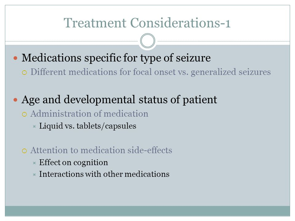 Treatment Considerations-1
