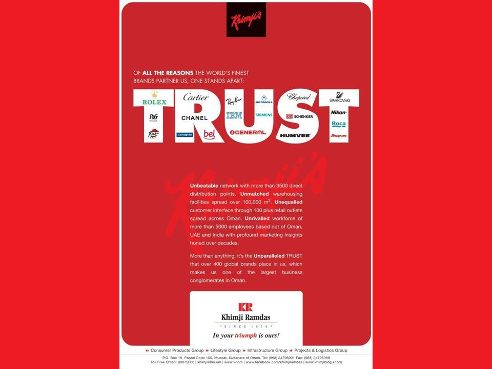 Trust AD NEW