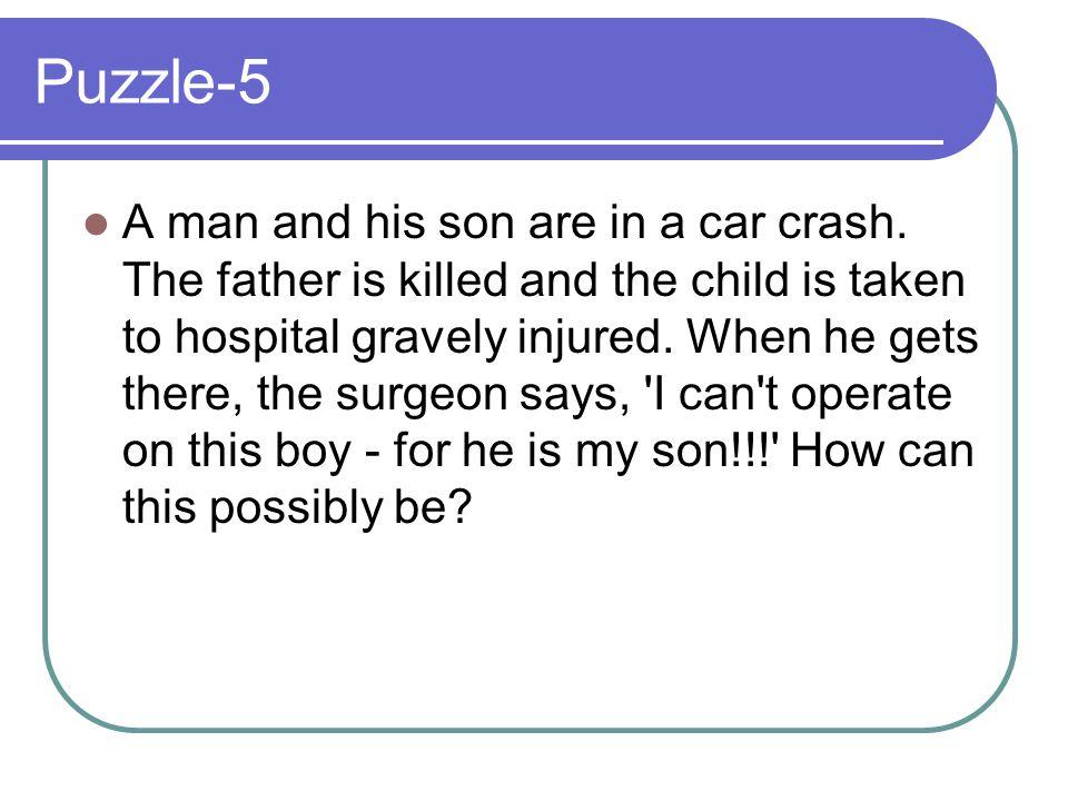 Puzzle-5