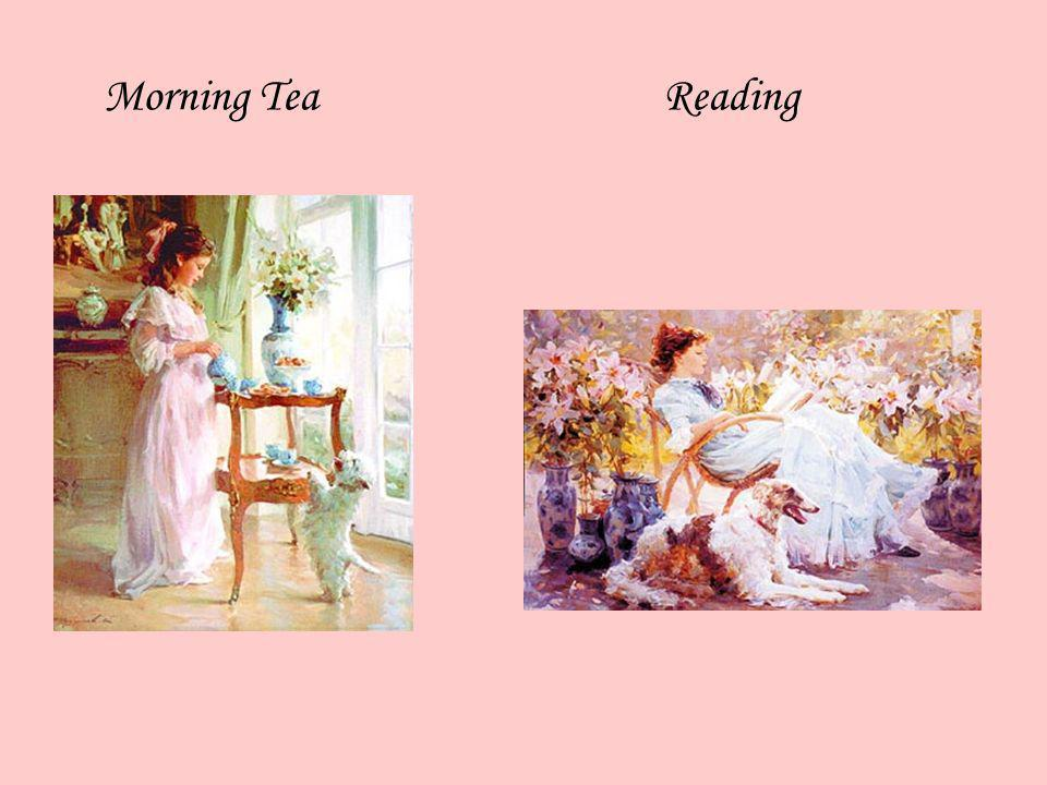 Morning Tea Reading http://www.ourdogs.co.uk/News/2003/April2003/News110403/russian.htm.