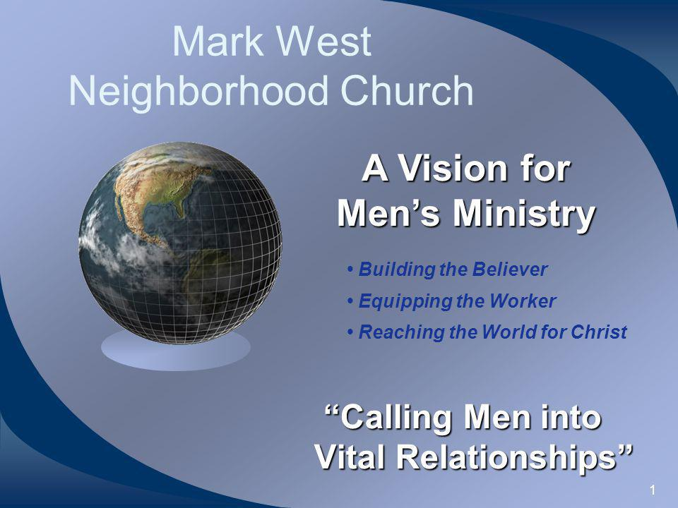 Mark West Neighborhood Church