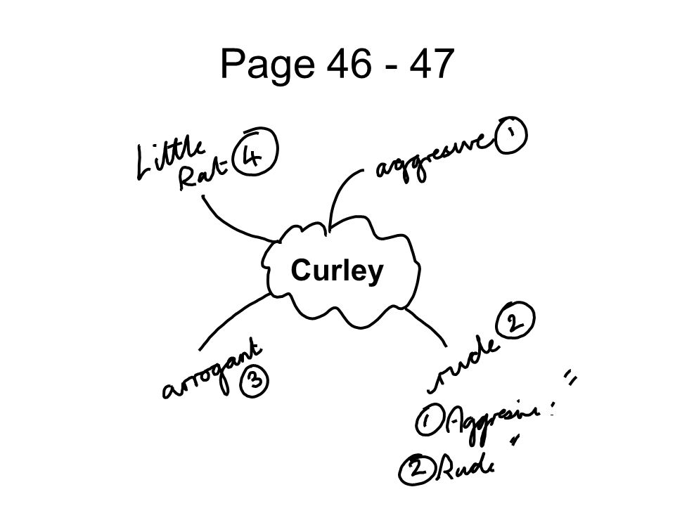 Page Curley