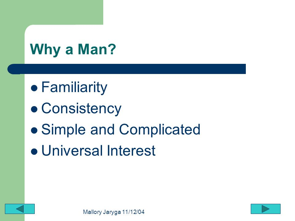 Simple and Complicated Universal Interest