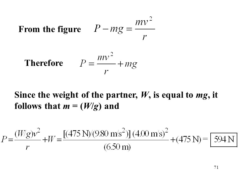 From the figure Therefore.