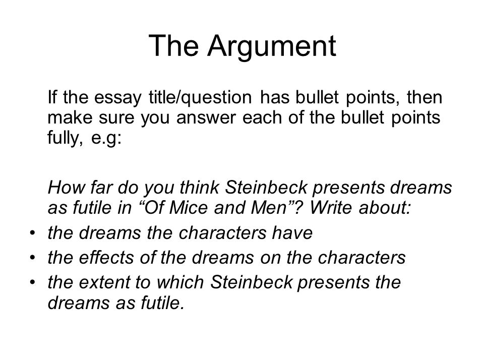 How does steinbeck prepare you or the idea that the death of curley s wife is inevitable