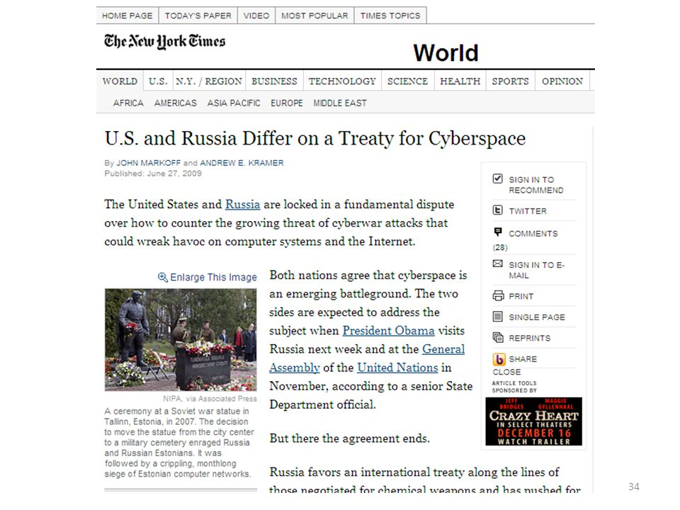 http://www.nytimes.com/2009/12/13/science/13cyber.html _r=1