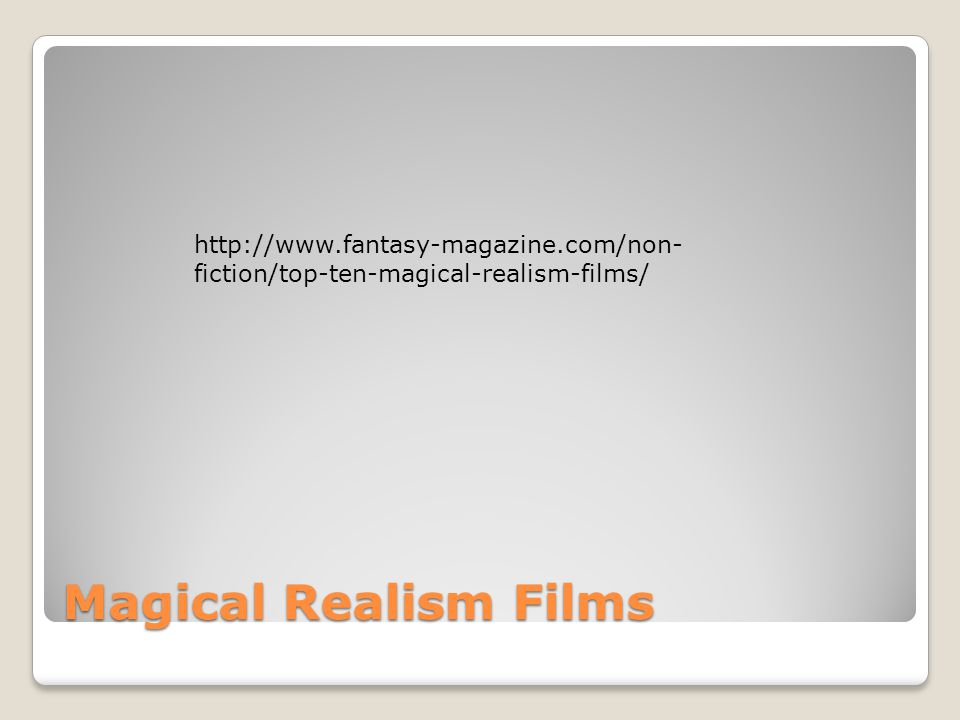 http://www. fantasy-magazine