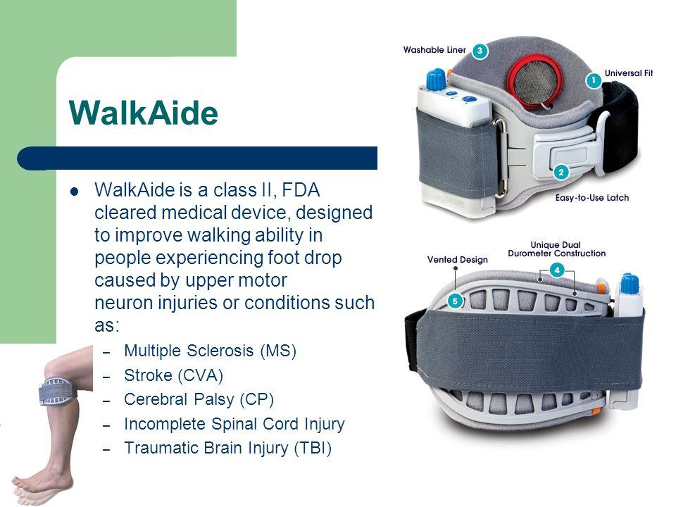 WalkAide