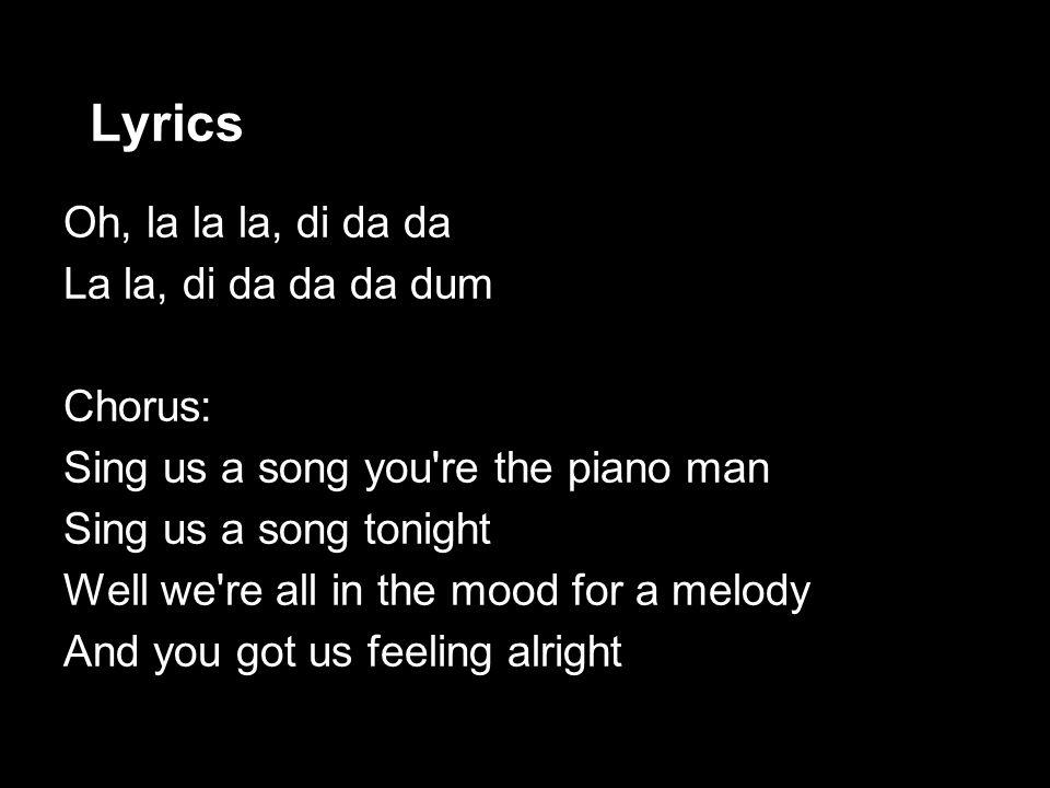 Berlin - Sex (I'm A...) Lyrics | MetroLyrics