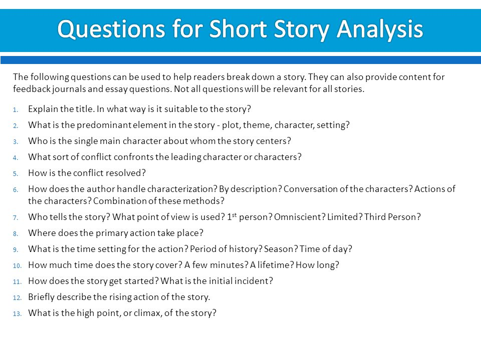 essay plot story What is a short story, personal essay, memoir, commentary, mixed genre piece, and do you know the difference between them learn how to identify the right genre of your short prose in order to get published.