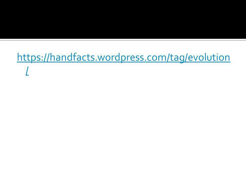https://handfacts.wordpress.com/tag/evolution/