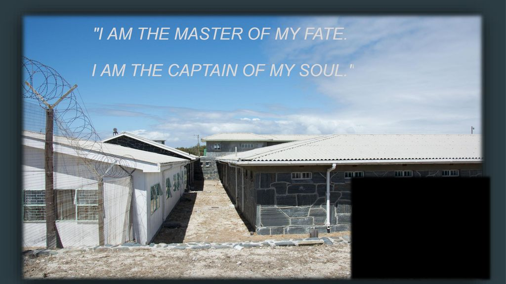 Presentation By Anita Schaepe Ppt Download