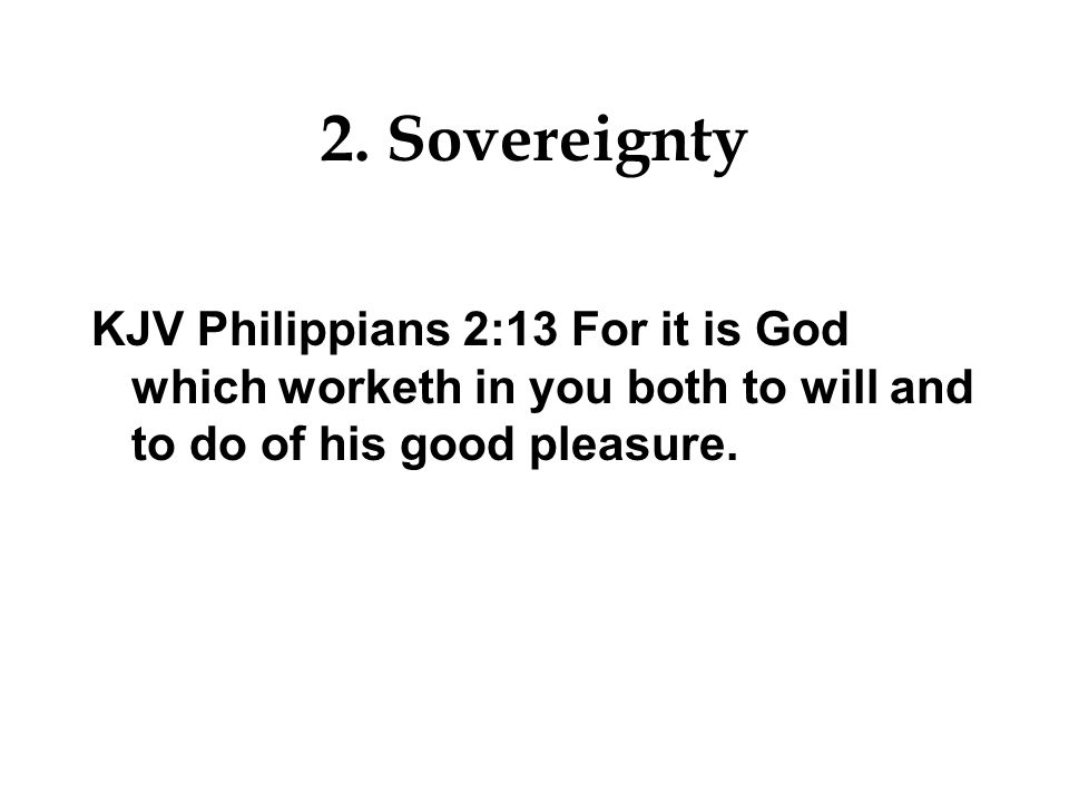 sovereignty and goodness of god essay Mary rowlandson's the sovereignty and goodness of god notes, test prep  materials, and homework help easily access essays and lesson plans from  other.