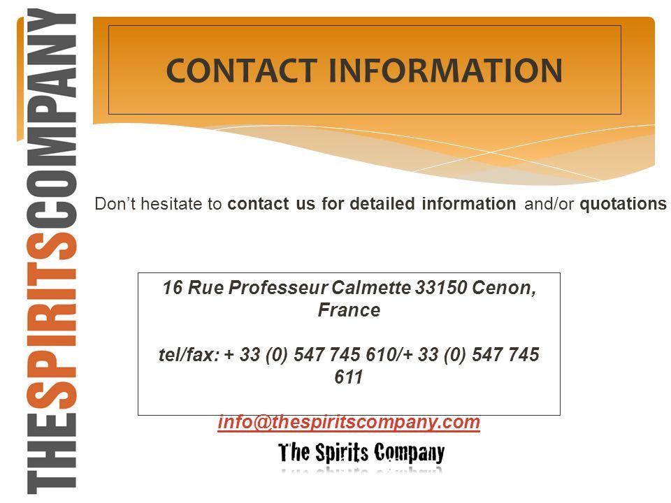 16 Rue Professeur Calmette 33150 Cenon, France