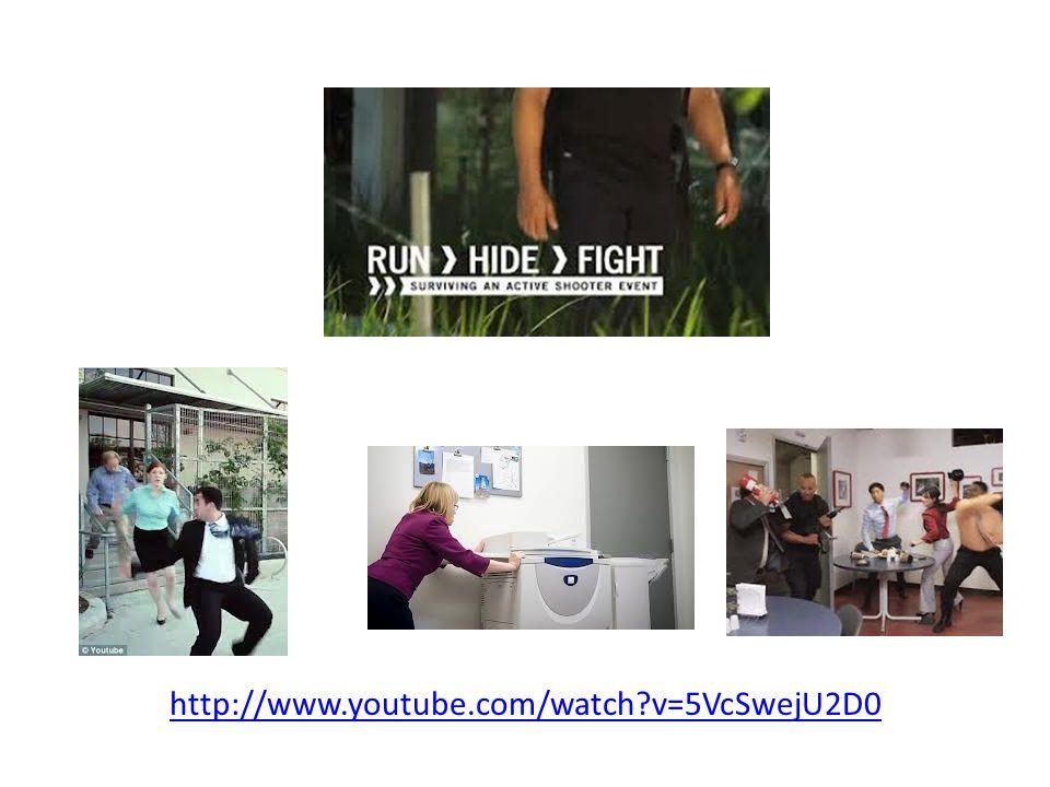 http://www.youtube.com/watch v=5VcSwejU2D0