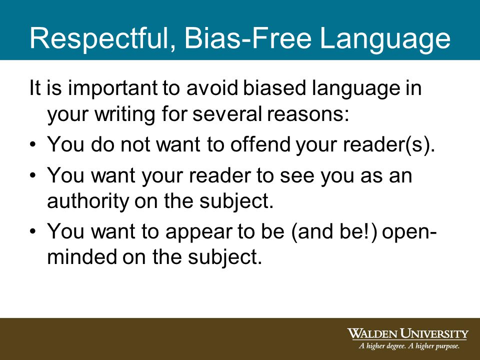"""the bias of language the bias of pictures essay Bias of language & pictures  in the article """"the bias of language, the bias of pictures  this is important to their larger point in the essay."""