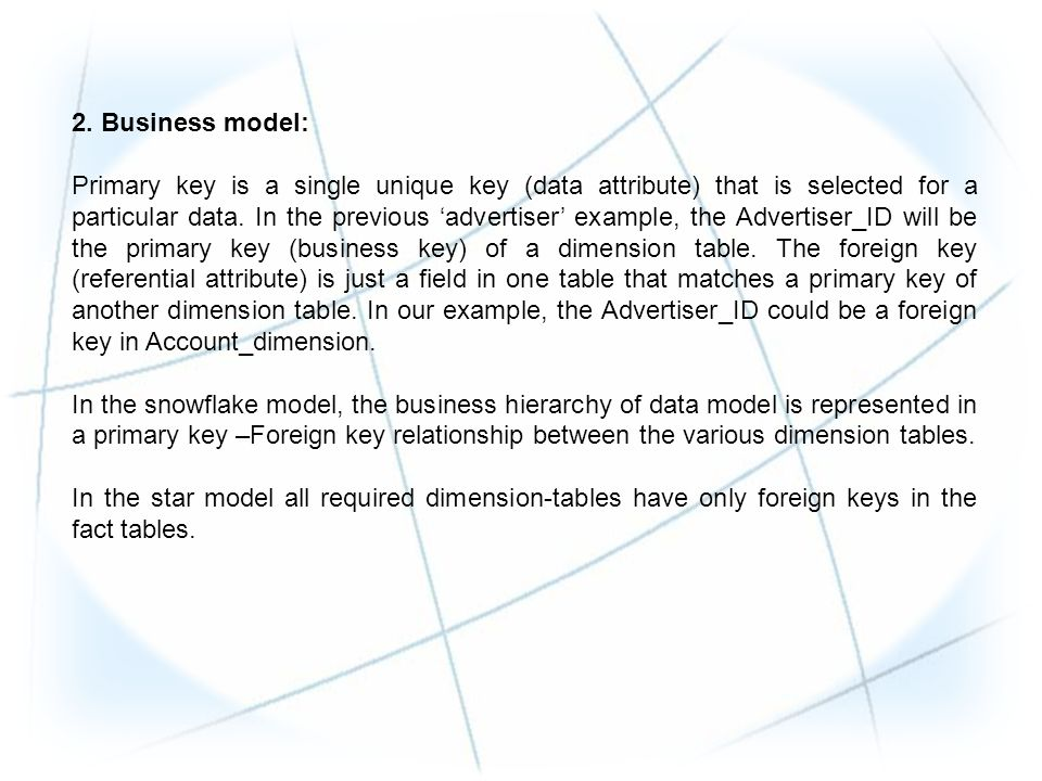 3. Performance: The third differentiator in this Star schema vs Snowflake schema face off is the performance of these models.
