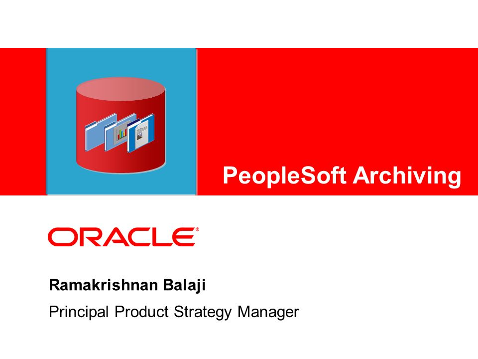 Principal Product Strategy Manager